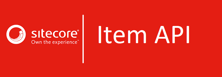 Creating and Modifying Sitecore Items programmatically